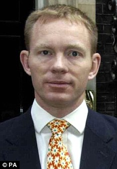 Chris Bryant wants UK embassies and CHOGM to do more to address gay rights