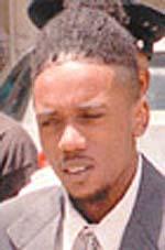 chopped gay man 42 times; freed by CJ Sharma
