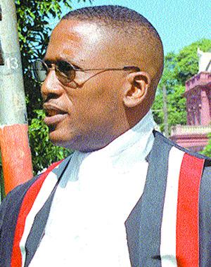 Ivor Archie could serve as Chief Justice for 16 years