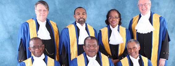 judges_of_the_caribbean_court